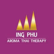 Therapeutic Deep Tissue Massage Specialists In Perth!
