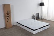 Buy desity foam mattress