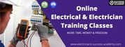 Online Electrical Courses & Electrician Training Classes