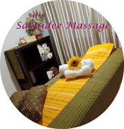 Sabaidee Massage and therapy