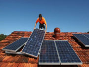 Best solar panel companies in Perth WA