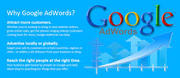certified adwords experts| adwords mager perth