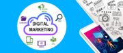 digital marketing perth | online marketing perth