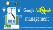adwords campaign magement| adwords magement agency