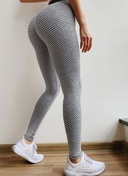 Women Leggings High Waist High stretch sportswear casual Pant