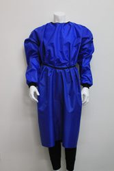 Buy Surgical Isolation Gowns and Medical Gowns in Australia