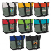 Custom Cooler Bags and Promotional Lunch Cooler Bags in Australia - Ma