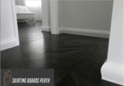 Perth Skirting Boards