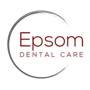 Epsom Dental Care