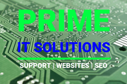 it support services | it support company