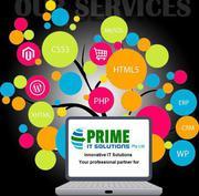 website agency perth | website design perth