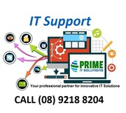 it support| it technical support
