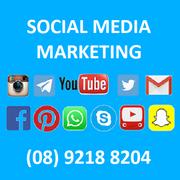 social media marketing perth | search engine marketing