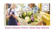 Flower Delivery Online | Same Day Delivery | Rivertonflorist.com.au
