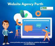 Website Agency Perth