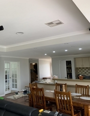 Commercial Painters Offer Painting On Time at affordable Budget