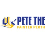 #1 Top-Rated Painting Services by Highly-Skilled Painters in Perth
