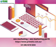 seo marketing | seo marketing perth
