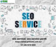 seo service| seo service perth