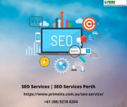 SEO Services | SEO Services Perth