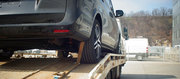 Trust on car towing Perth when experience a road accident