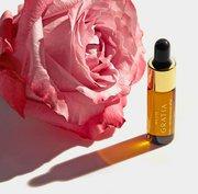 Natural Attars by Melis Natural Perfumes - Journey Truthfully