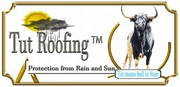 Roofing service in Perth