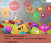 Website Development Perth