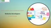 Website Developers