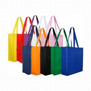 Custom Made Non Woven Bags Perth,  Australia - Mad Dog Promotions