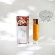 Natural Perfume Online | Natural Organic Perfume Online
