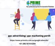 PPC Advertising   PPC Marketing Perth