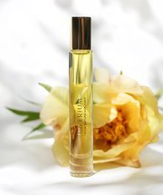 MELIS,  Handcrafted & Organic,  Vegan Perfumes | Melis Natural Perfume