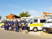 24-hour plumber Perth