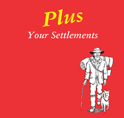 Settlements Midland