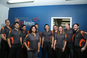 TechBrain - IT security service