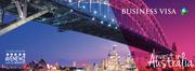 Immigration & Business Visa in Perth ,  Australia