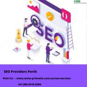 SEO Providers Perth