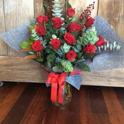 Same Day Flower Delivery Perth   Buy Flowers Bouquets Online