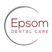 Epsom Dental Care Applecross