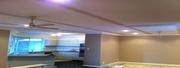 Best Damage Ceiling Repair Service in Perth
