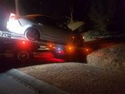Chance To Do Better Towing Service Perth