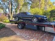 A TrustWorthy and Branded Towing Company in Perth