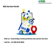 SEO Service Perth