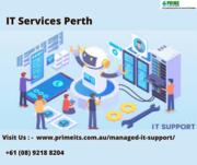IT Services Perth