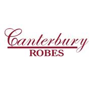 Canterbury Robes - Custom Built Wardrobes