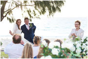 Find a marriage celebrant in South Perth