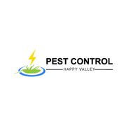 Local Pest Control Services in Gosnells