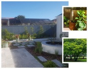 Commercial Services - Landscaping Construction Perth