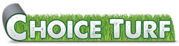 Top Quality Synthetic Turf and Fake Grass in Perth